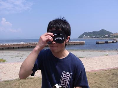 RIMG0165.jpg