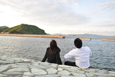 hikariya05.jpg