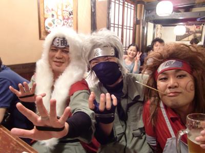 kawanofukuiokada.jpg