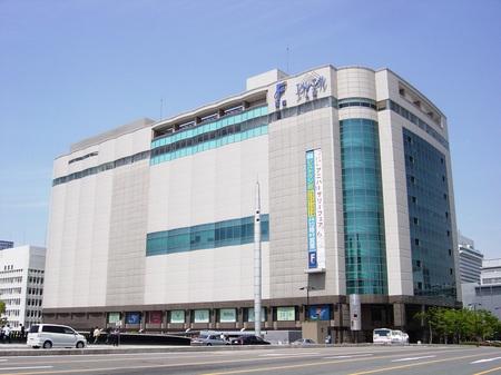 福屋広島駅前店01.jpg