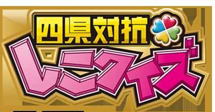 img_top_logo.png
