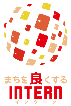 logo tate.jpg