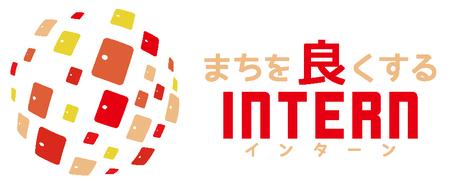 logo yoko.jpg