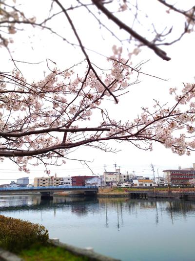 muyagawa.jpg