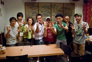 image-20110920095850.png